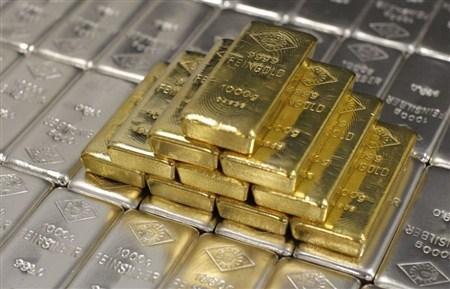 Forex драгоценные металы форекс партнерский сайт